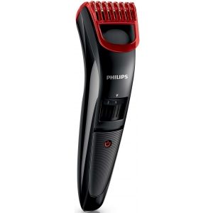 Машинка для стрижки волос Philips QT3900