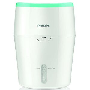 Увлажнитель воздуха Philips HU 4801