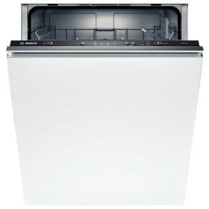Встраиваемая посудомоечная машина Bosch SMV 40D00