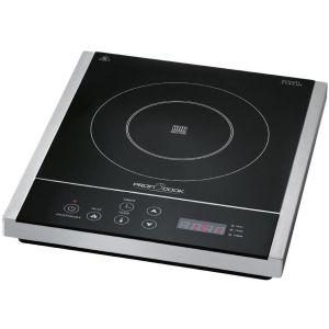 Настольная электроплитка Profi Cook PC-EKI 1034