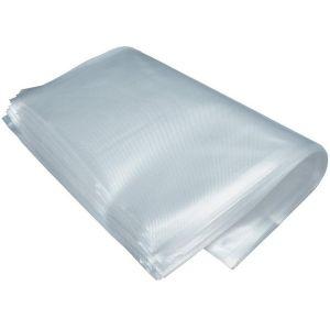 Пакеты для вакуумного упаковщика Rommelsbacher VBS