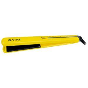 Выпрямитель волос Vitek VT-2312