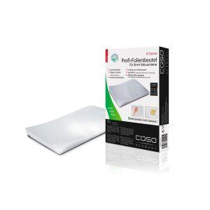 Пакеты для вакуумного упаковщика CASO VC 16*23