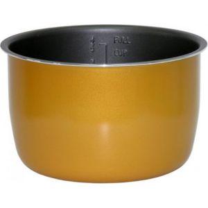 Чаша для мультиварки Redber МСР 5