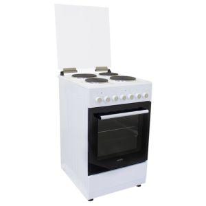 Электрическая плита Simfer F56EW05001