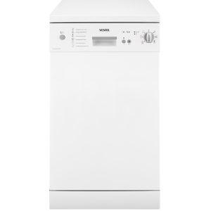 Посудомоечная машина Vestel CDF 8646 WS