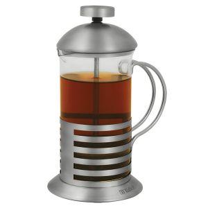 Чайник заварочный TalleR TR 2303
