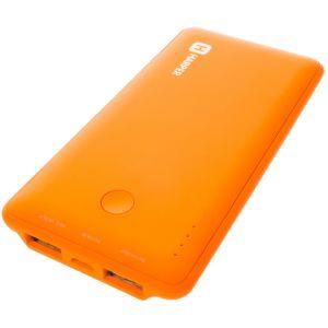 Портативный внешний аккумулятор Harper PB-6001 orange