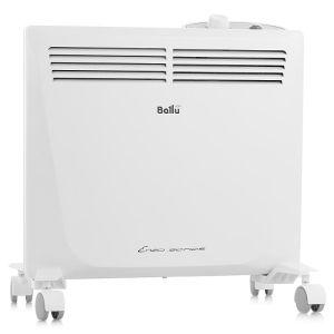 Электрический конвектор Ballu BEC/EZMR-1500