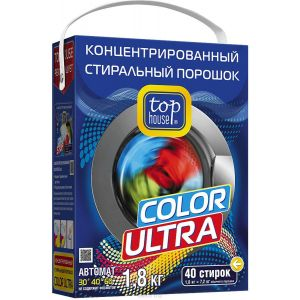 ���������� ������� Top House 104450 Color Ultra 1.8 ��