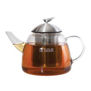 Чайник заварочный TalleR TR-1348 1.2 л