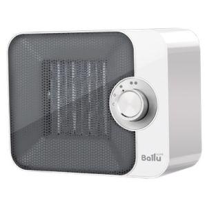 Тепловентилятор Ballu BFH/C-27