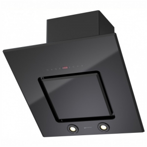 ������� Shindo Astrea sensor 60 B/BG 3ETC