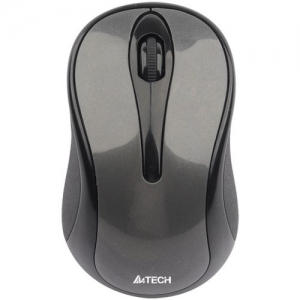 ���� ������������ A4tech G3-280A grey
