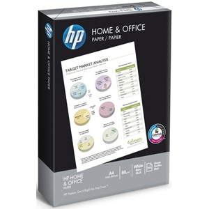 ������ HP Home&Office Domestic �4