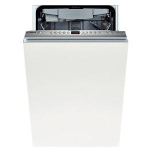 ������������ ������������� ������ Bosch SPV 58X00