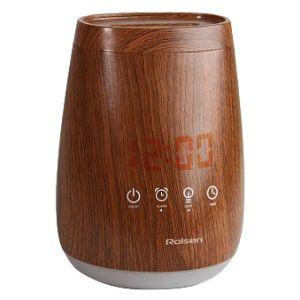 ����������� ������� Rolsen RAH-770 wood