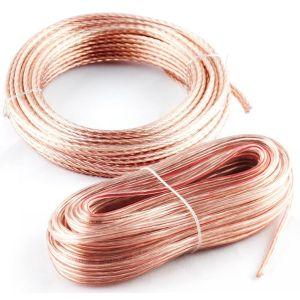 кабель кввг 14х2.5 мм2