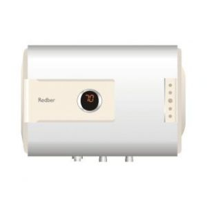 Накопительный водонагреватель Redber WH-SFH-20-30