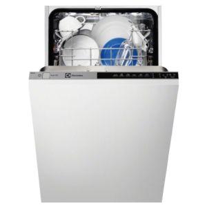 Встраиваемая посудомоечная машина Electrolux ESL 94300 LO