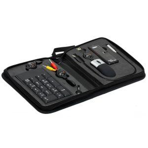 Набор для ноутбука Jet.A Tracker (JA-TK2)
