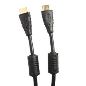 Видеокабель Belsis BW3306 HDMI-HDMI 2 метра