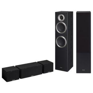 Комплект акустических систем Pioneer S-ES21TB