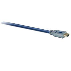 Видеокабель Philips SWV7432W HDMI-HDMI 1.5 метра