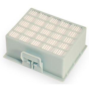 Фильтр для пылесосов Filtero FTH 24 HEPA