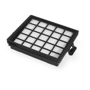 Фильтр для пылесосов Filtero FTH 71