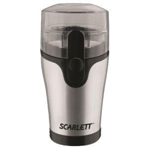 Кофемолка Scarlett SC-4245