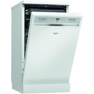������������� ������ Whirlpool ADPF 851 WH