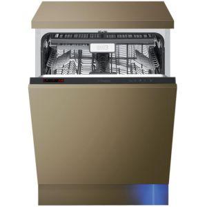 Встраиваемая посудомоечная машина Hansa ZIM 688 EH