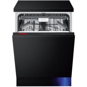 Встраиваемая посудомоечная машина Hansa ZIM 689 EH