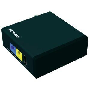 Wi-Fi ������ (�������������) NETGEAR PR2000-100EUS