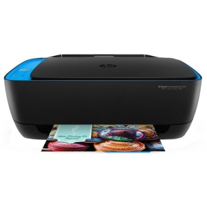 МФУ струйное HP DeskJet Ink Advantage Ultra 4729