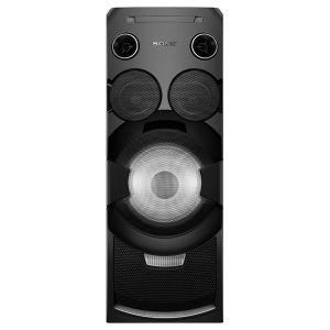 ����������� ����� Sony MHC-V7D
