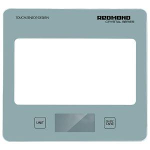 Весы кухонные Redmond RS-724