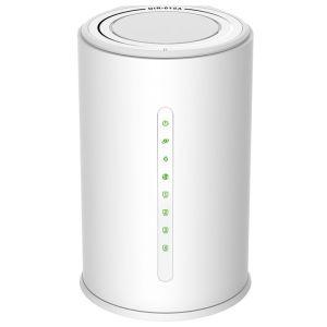 Wi-Fi роутер (маршрутизатор) D-Link DIR-615A/A1A