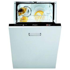 Встраиваемая посудомоечная машина Candy CDI 9P50-07