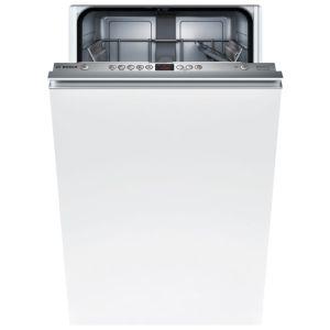 Встраиваемая посудомоечная машина Bosch SPV 43M00RU