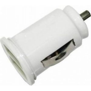 Автомобильное зарядное устройство Rolsen RPA-12U2W