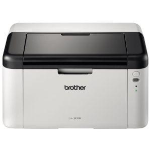 Лазерный принтер Brother HL-1210WR