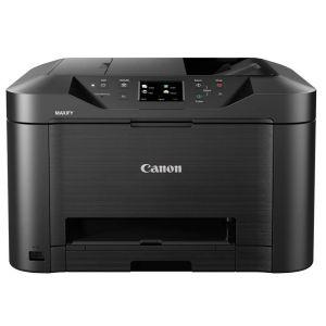 ��� �������� Canon MAXIFY MB2340