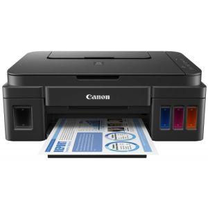 ��� �������� Canon PIXMA G2400