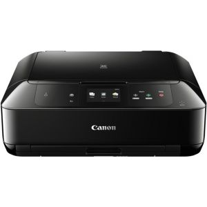 ��� �������� Canon PIXMA MG7740