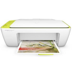 МФУ струйное HP DeskJet Ink Advantage 2135