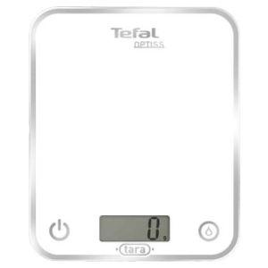 Весы кухонные Tefal BC5000 Optiss
