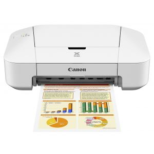 �������� ������� Canon PIXMA iP2840