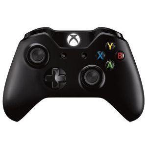 ������� ������������ Microsoft Xbox One Wireless Controller (EX6-00007)